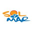 Logo dell'attività SOL Y MAR