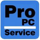Logo dell'attività assistenza informatica per privati e aziende