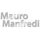 Logo dell'attività New Business Developer