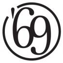 Logo dell'attività 69shop