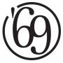 Logo 69shop