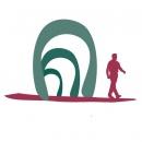 Logo dell'attività Federica Corsi