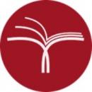 Logo dell'attività JUSTranslations di Paola Furini