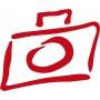 Logo Gabriele De Nardo Fotorgrafo
