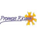 Logo dell'attività Ricami Personalizzati