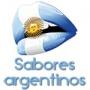 Logo Supermarket Sabores argentinos