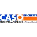 Logo dell'attività Caso Etichette srl