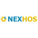 Logo dell'attività NexHos