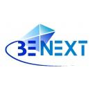 Logo dell'attività Be Next