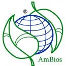 Logo dell'attività AmBios
