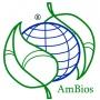 Logo AmBios