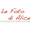 Logo dell'attività Le Foto di Alice