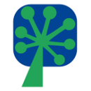 Logo dell'attività Cipss Società Cooperativa Sociale
