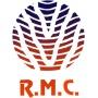 Logo R.M.C Srl