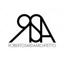 Logo dell'attività Roberto Sarda Architetto