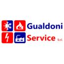 Logo dell'attività Gualdoni Service S.r.l.