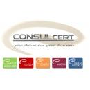 Logo dell'attività Consulcert: your choice for your business