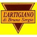 Logo dell'attività L'Artigiano di Bruno Sergio