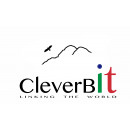 Logo dell'attività CleverBit S.r.l.s.
