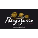 Logo dell'attività Borgo Sosio