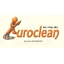 Logo dell'attività Impresa di Pulizie - tel 393.3640339