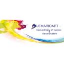 Logo dell'attività Duemaricart