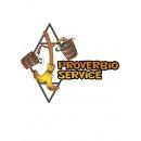 Logo dell'attività PROVERBIO SERVICE
