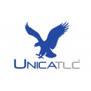 Logo dell'attività Unica Telecomunicazioni