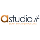 Logo dell'attività Astudio