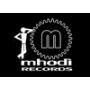 Logo Etichetta discografica