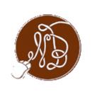 Logo dell'attività Nino Buonocore Tecnico Informatico