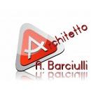 Logo dell'attività Studio Architetto Alessandro Barciulli