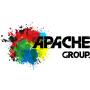 Logo Il tuo partner strategico