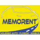 Logo dell'attività MEMORENT