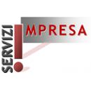 Logo dell'attività SERVIZI IMPRESA SRL