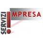 Logo SERVIZI IMPRESA SRL