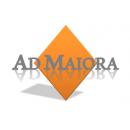 Logo dell'attività AD MAIORA