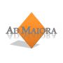 Logo AD MAIORA
