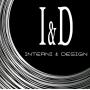Logo Interni & Design