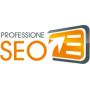 Logo Professione SEO