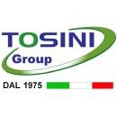 Logo dell'attività TOSINI GROUP SRL