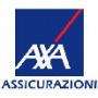 Logo Consulenza Assicurativa