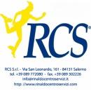 Logo dell'attività R.C.S.
