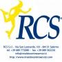 Logo R.C.S.