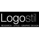 Logo dell'attività Logostil s.r.l.