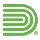 Logo dell'attività Decordolce Packaging