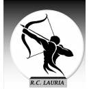 Logo dell'attività Agenzia di Recupero Crediti Lauria