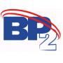 Logo B P 2 srl