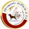 Logo social dell'attività Allevamento Beagle e Volpino Italiano