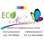 Logo econuance